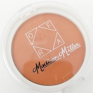 🍍NWT OFRA x Madison Ollie Need is Love Blush